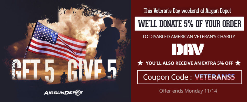 give-5-get-5-social
